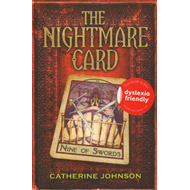 Nightmare Card (BOK)