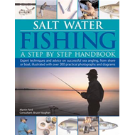 Salt Water Fishing (BOK)