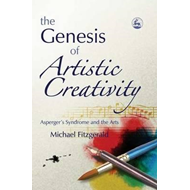 Genesis of Artistic Creativity (BOK)