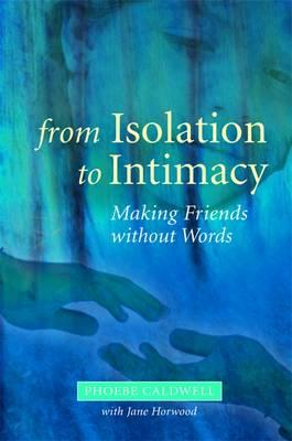 From Isolation to Intimacy (BOK)