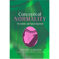 Concepts of Normality (BOK)