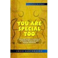 You are Special Too (BOK)