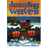 Jumping the Waves (BOK)