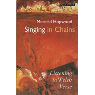 Singing in Chains (BOK)