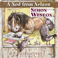 A Nod from Nelson (BOK)
