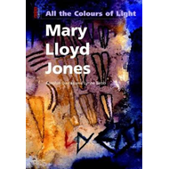 All the Colours of Light (BOK)