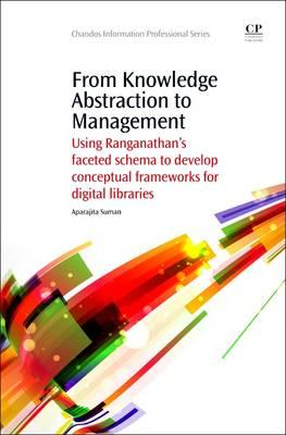 From Knowledge Abstraction to Management (BOK)