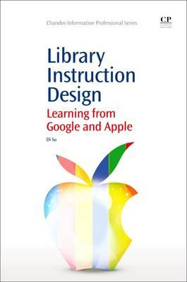 Library Instruction Design (BOK)