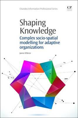 Shaping Knowledge (BOK)