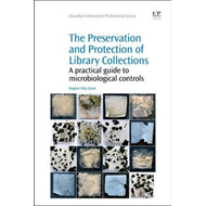 Preservation and Protection of Library Collections (BOK)