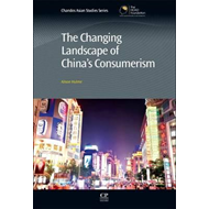 Changing Landscape of China's Consumerism (BOK)