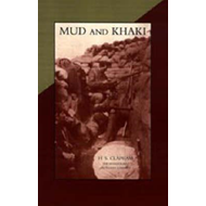 Mud and Khaki (BOK)