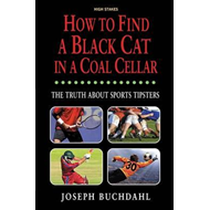 How to Find a Black Cat in a Coal Cellar (BOK)