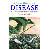 Short History of Disease (BOK)