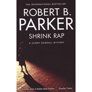 Shrink Rap (BOK)