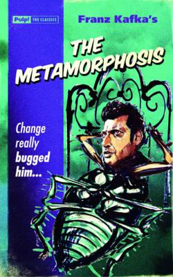 Metamorphosis (BOK)