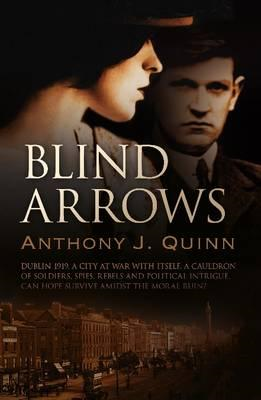 Blind Arrows (BOK)