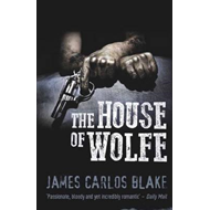 House of Wolfe (BOK)