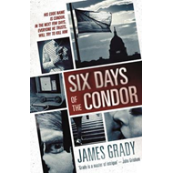 Six Days Of The Condor (BOK)