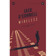 Wireless (BOK)