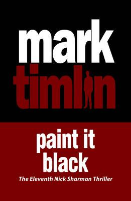 Paint it Black (BOK)
