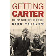 Getting Carter (BOK)