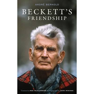 Beckett's Friendship (BOK)