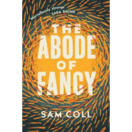 Abode of Fancy (BOK)