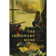 Indignant Muse (BOK)