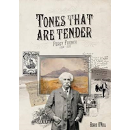 Tones That are Tender (BOK)