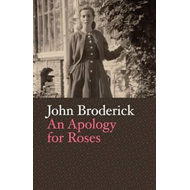 Apology for Roses (BOK)