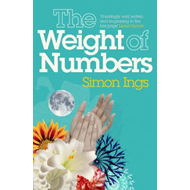 Weight of Numbers (BOK)