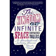 Kingdom of Infinite Space (BOK)