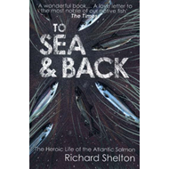 To Sea and Back (BOK)