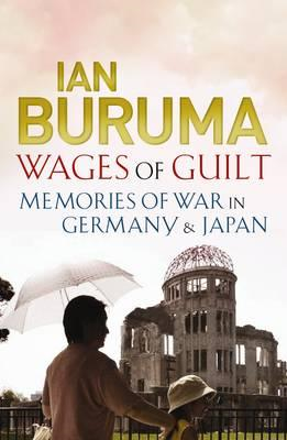 Wages of Guilt (BOK)
