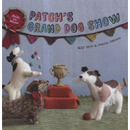 Patch's Grand Dog Show (BOK)