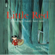 Little Red (BOK)