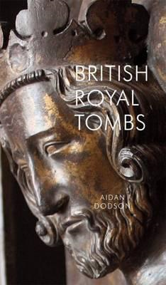 British Royal Tombs (BOK)