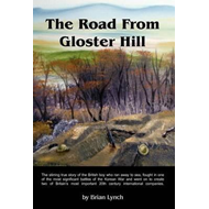 Road From Gloster Hill (BOK)