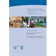 Decentralised Wastewater Treatment Systems and Sanitation in (BOK)