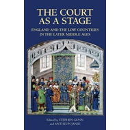 Court as a Stage (BOK)