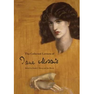 The Collected Letters of Jane Morris (BOK)
