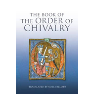 Book of the Order of Chivalry (BOK)