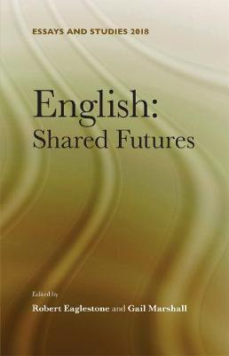 English: Shared Futures (BOK)