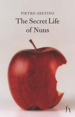 Secret Life of Nuns (BOK)