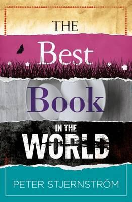 The Best Book in the World (BOK)