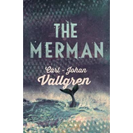 The Merman (BOK)
