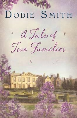 Tale of Two Families (BOK)