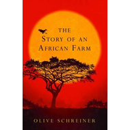 Story of an African Farm (BOK)