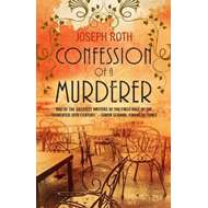 Confession of a Murderer (BOK)